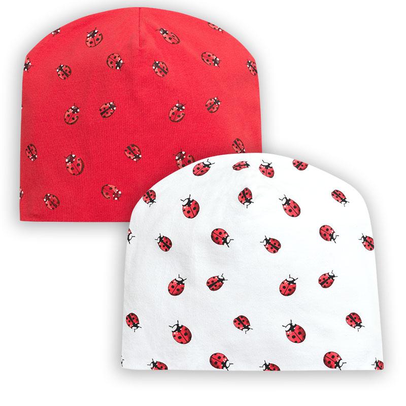 GFQ4048 шапка для девочек