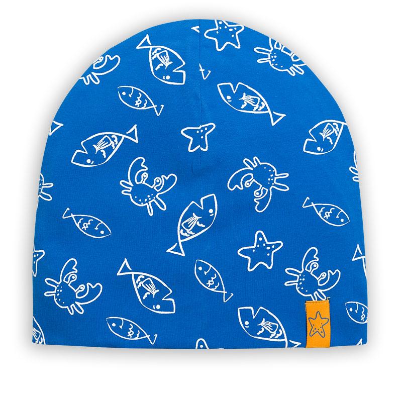 GFQ4049 шапка для девочек