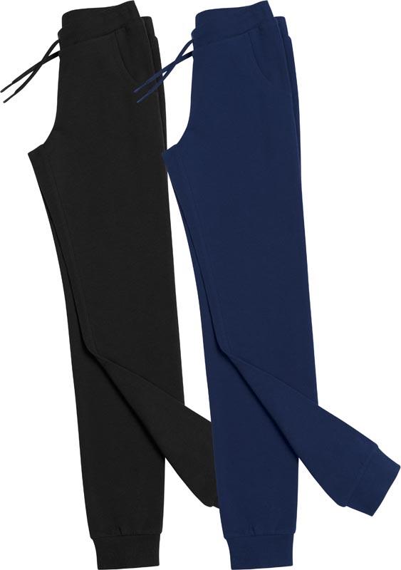 GP7020 брюки для девочек (1 шт в кор.)