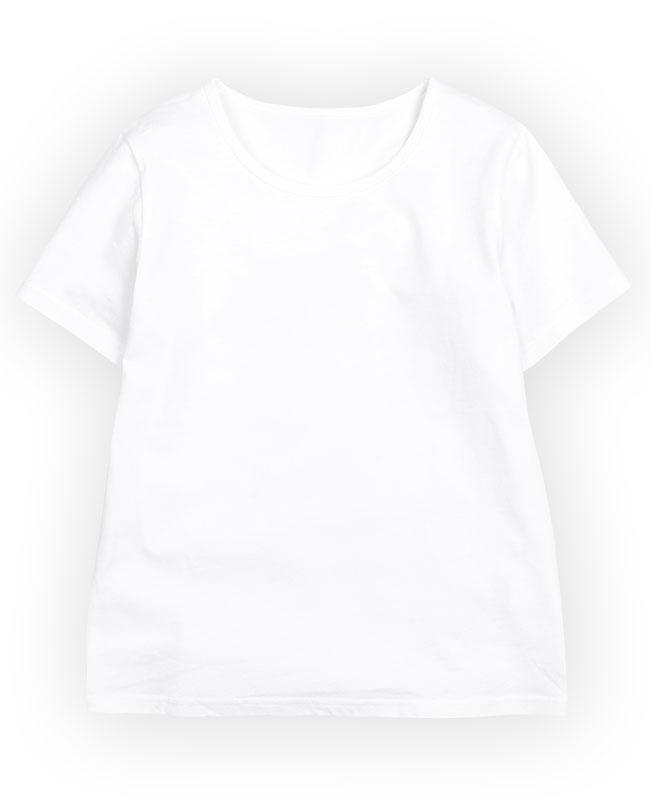 """GTR001 джемпер (модель """"футболка"""") для девочек (1 шт в кор.)"""
