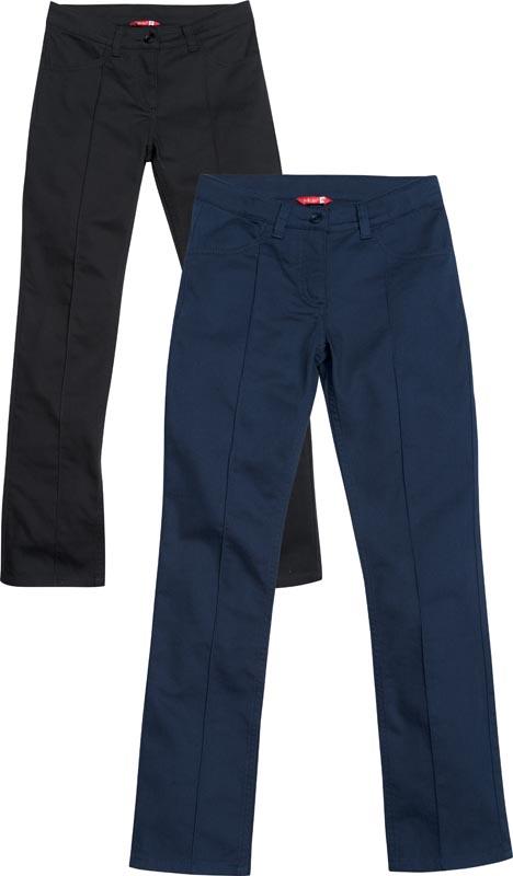 GWP8020 брюки для девочек (1 шт в кор.)