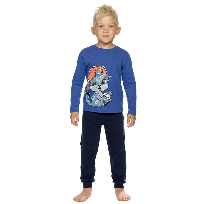 NFAJP3193U пижама для мальчиков (1 шт в кор.)