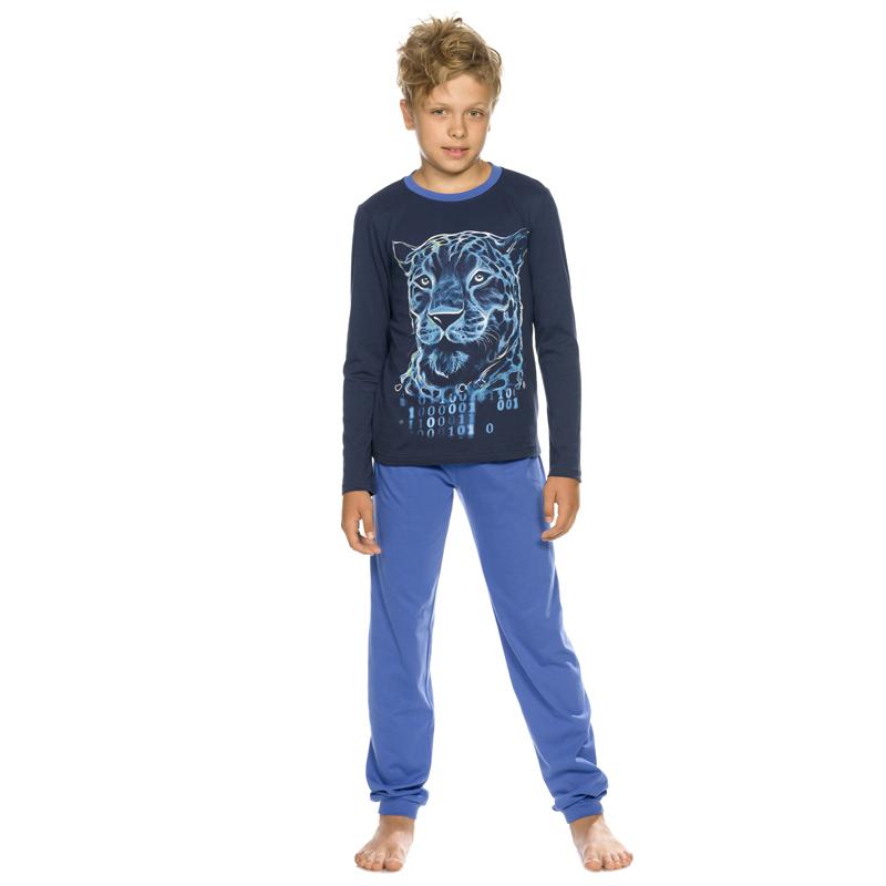 NFAJP4193U пижама для мальчиков (1 шт в кор.)
