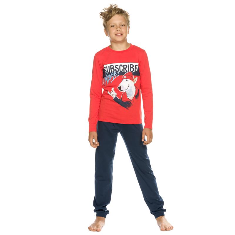 NFAJP4194U пижама для мальчиков (1 шт в кор.)