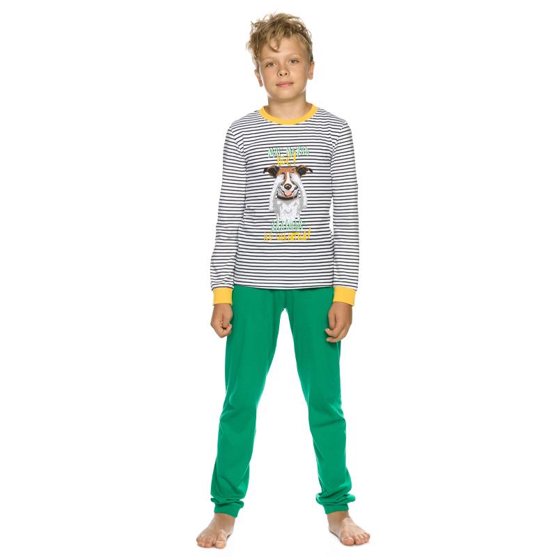NFAJP4205U пижама для мальчиков (1 шт в кор.)