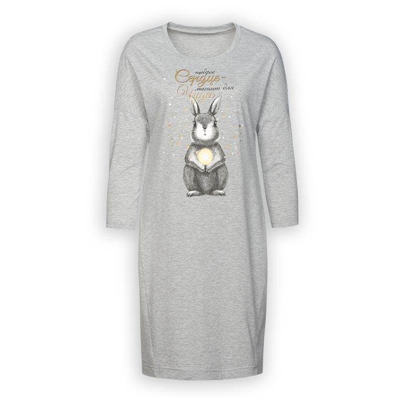 PFDJ6753 платье женское (1 шт в кор.)