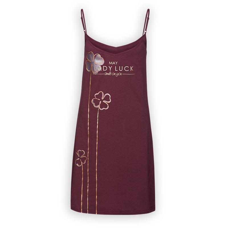 PFDN6742 платье женское (1 шт в кор.)