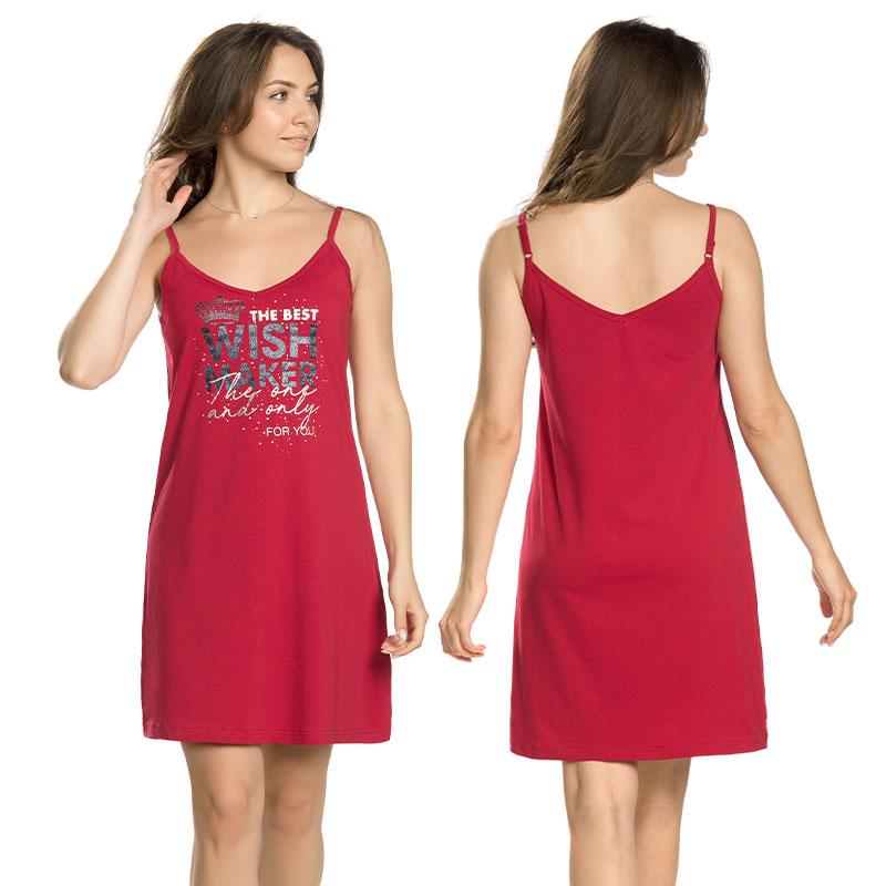 PFDN6787/1 платье женское (1 шт в кор.)