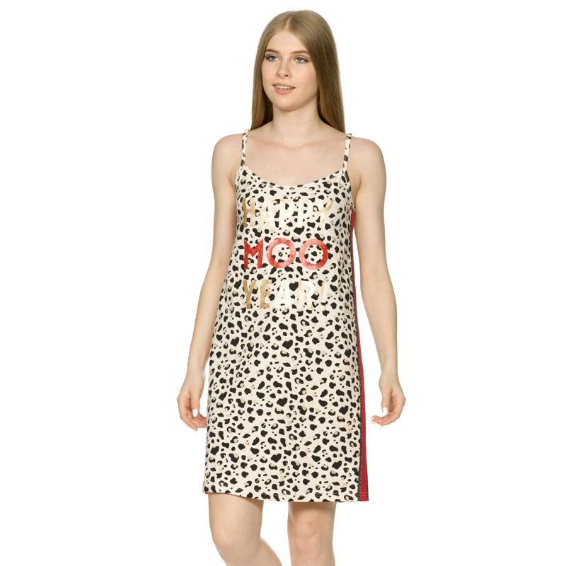 PFDN6822 платье женское (1 шт в кор.)