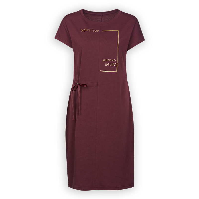 PFDT6742 платье женское (1 шт в кор.)