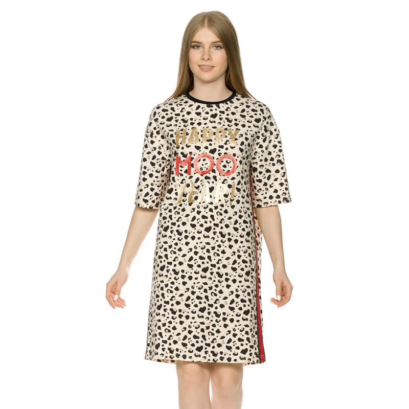 PFDT6822 платье женское (1 шт в кор.)