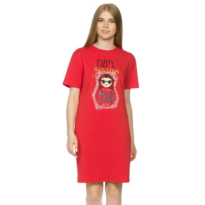 PFDT6825 платье женское (1 шт в кор.)