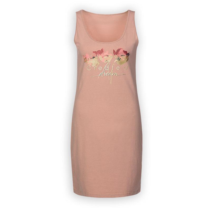 PFDV6741 платье женское (1 шт в кор.)