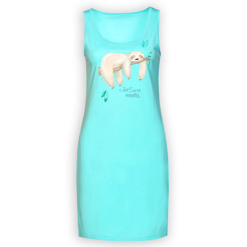 PFDV6748 платье женское (1 шт в кор.)
