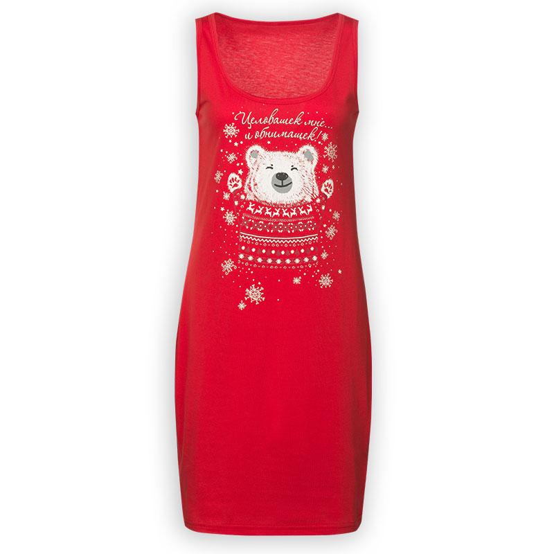 PFDV6754 платье женское (1 шт в кор.)