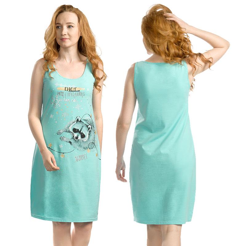 PFDV6784 платье женское (1 шт в кор.)