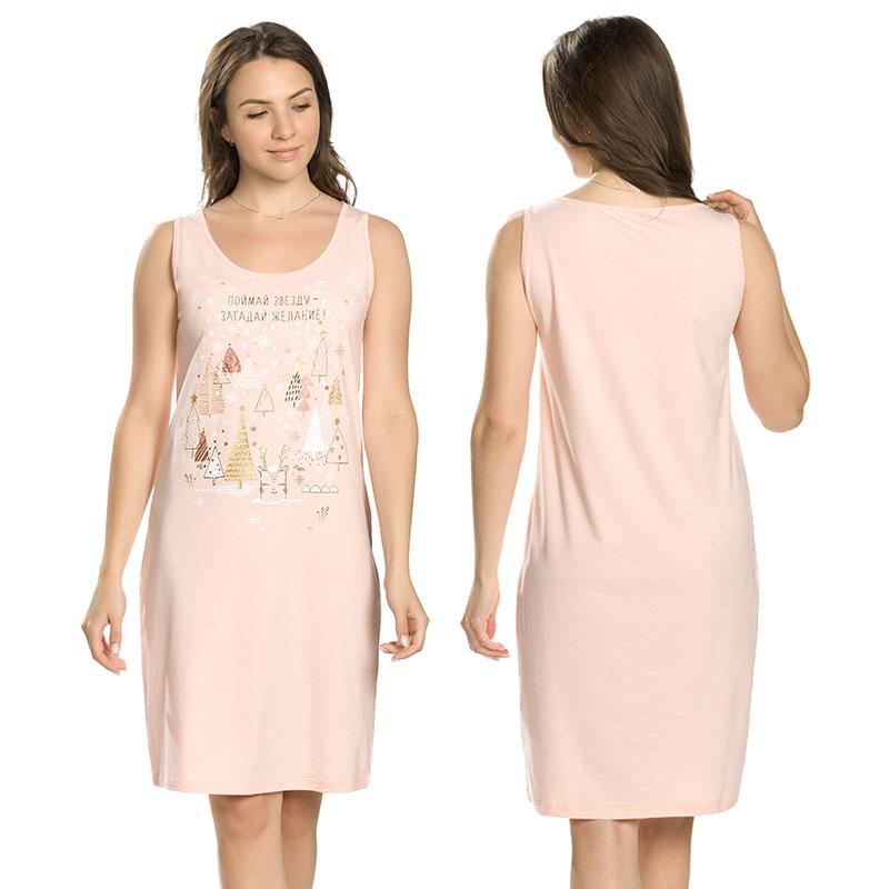 PFDV6785 платье женское (1 шт в кор.)