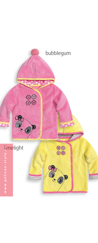SJXK419 куртка детская