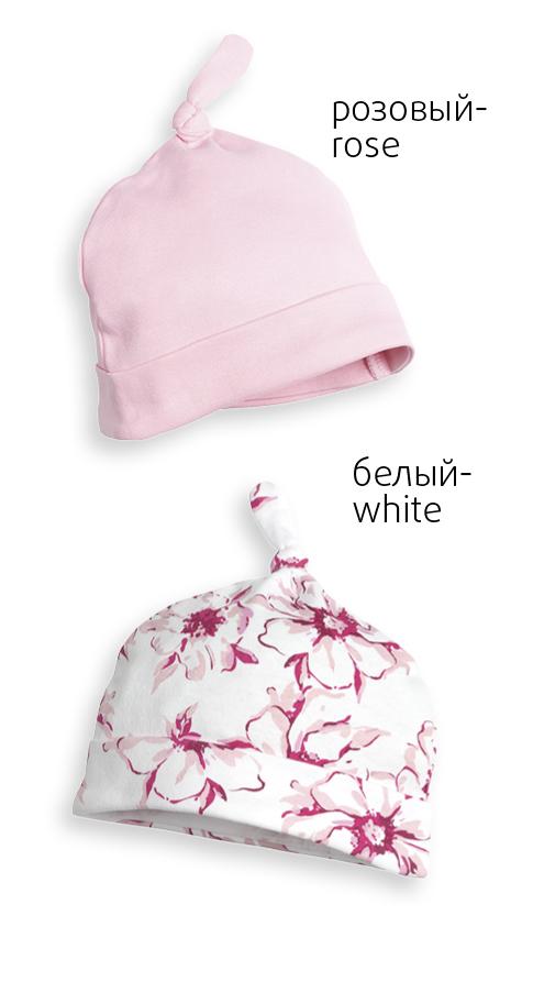 SQ424/1 шапочка детская