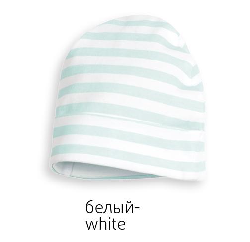 SQ425/1 шапочка детская