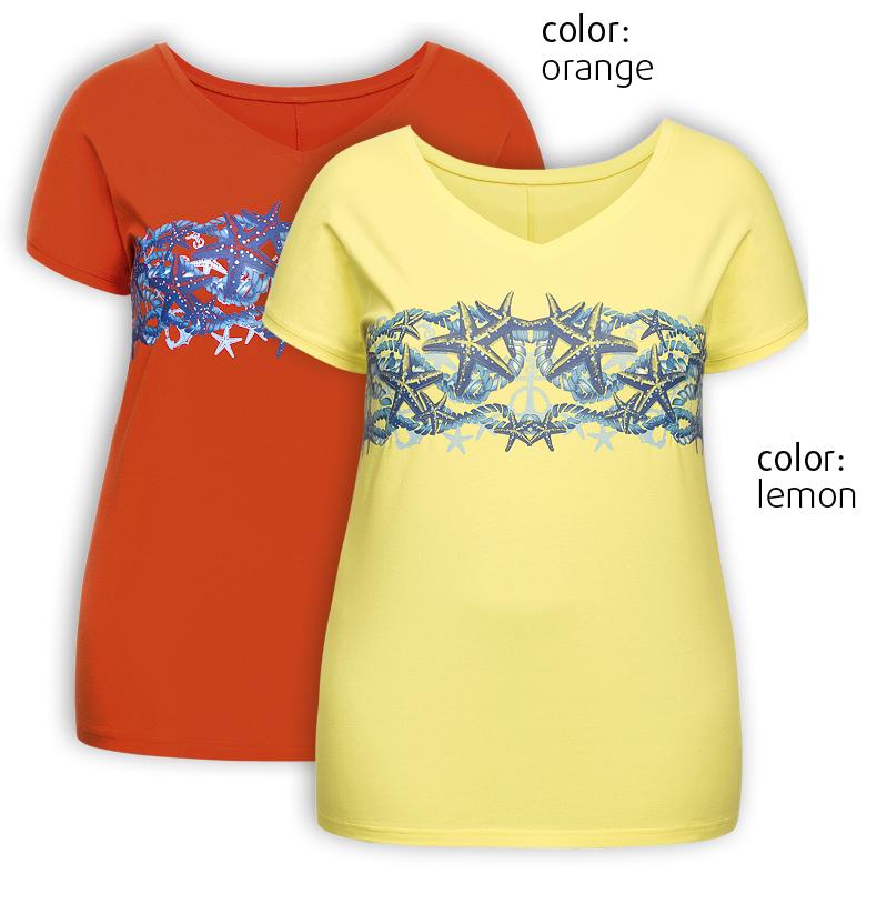"XT681/1 джемпер (модель ""футболка"") женский"